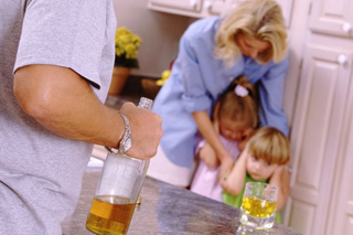 Как вылечить мужа от алкоголизма форум 2016 год