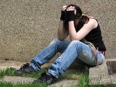 Алкоголизм женский его особенности лечение от наркомании на дому