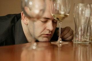 Лечение от алкоголизма в дзержинске отзывы
